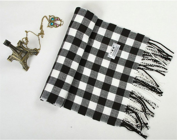 2014 USA NEW FASHION Pashmina scarf wholesale