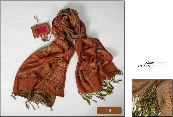 SEO_COMMON_KEYWORDS Buy cheap Pashmina scarf shawl online in Canada