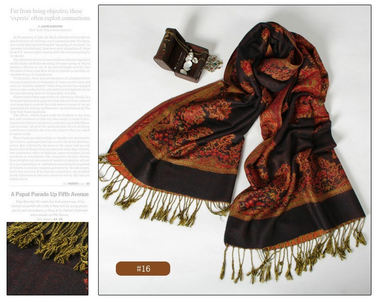 SEO_COMMON_KEYWORDS 2014 UK Pashmina sale scarf shawl and wrap for women