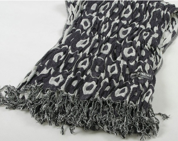 United States New scarves/shawls with 100%Pashmina cheap
