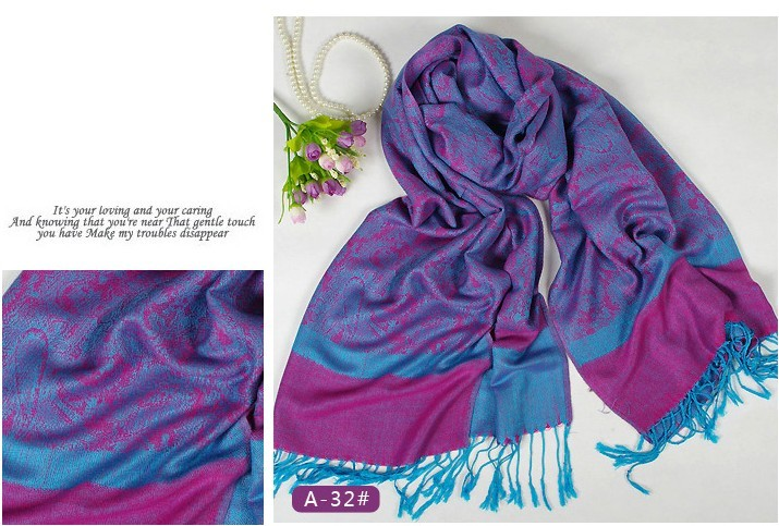 SEO_COMMON_KEYWORDS 2014 Canada cheap pashmina scarves/shawls/wraps manufacturer