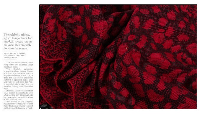 2014 newest fashion animal leopard print pashmina scarves shawls