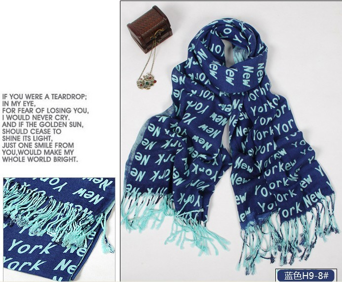 SEO_COMMON_KEYWORDS Cheap Fashionable pashmina scarf online store in USA
