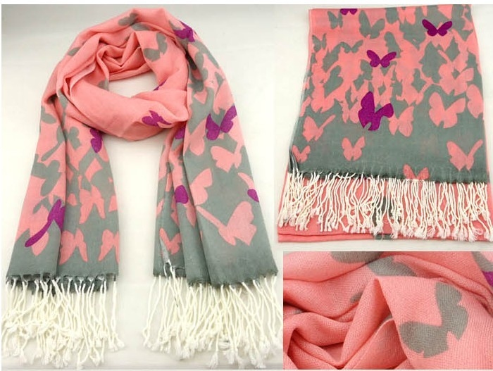 SEO_COMMON_KEYWORDS New Fashion Pashmina Wraps For Sale 2013