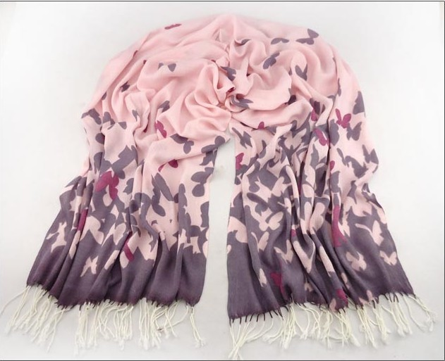 New Fashion Pashmina Wraps For Sale 2013