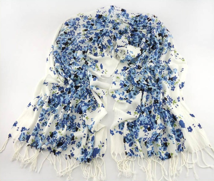 SEO_COMMON_KEYWORDS Flowers Pashmina Scarf Wholesale Australia