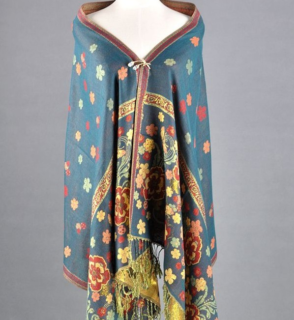Scarf Wholesale New Fashion Pashmina Stoles For Sale 2013