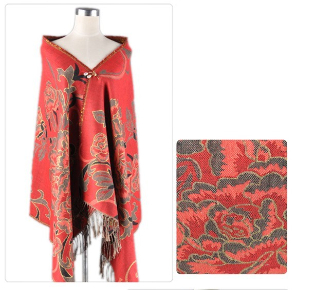 Australia Wholesale Pashmina Shawls/Stole for Women 2013