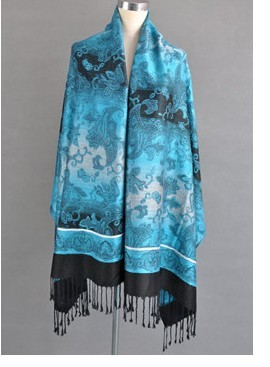 SEO_COMMON_KEYWORDS 2014 New Fashion Luxurious pashminas shawls for lady