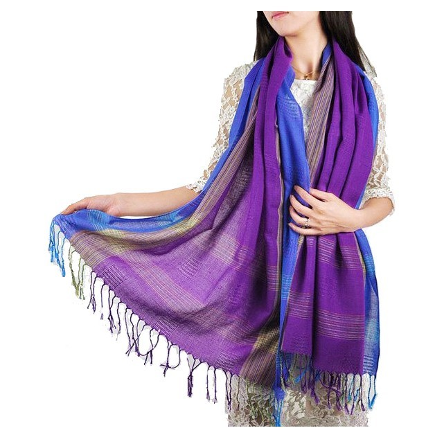 SEO_COMMON_KEYWORDS 2014 Big Simple Paisley design pashmina shawls wholesales