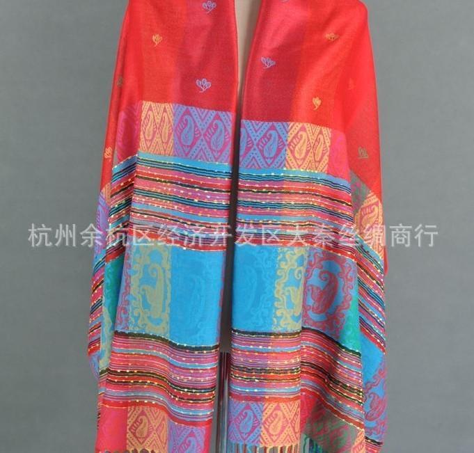 discount pashmina shawls wholesale australia