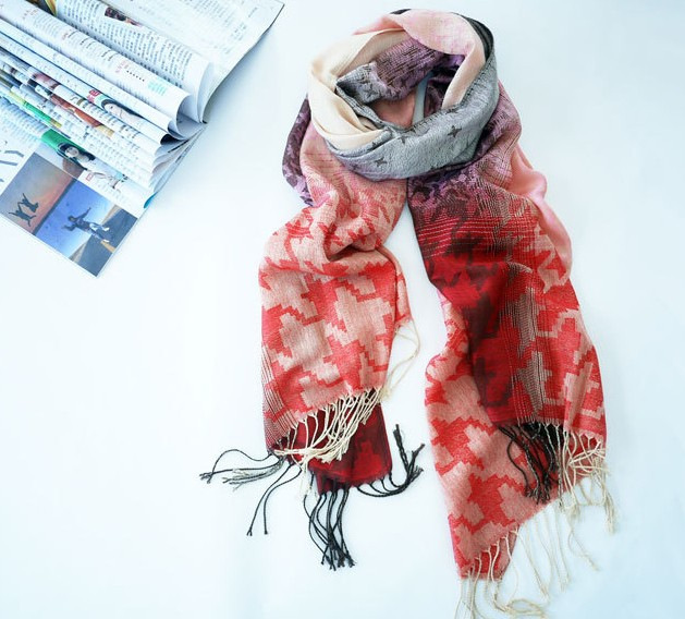 SEO_COMMON_KEYWORDS Cheap Pashmina Scarf/Shawls Wholesale 2014
