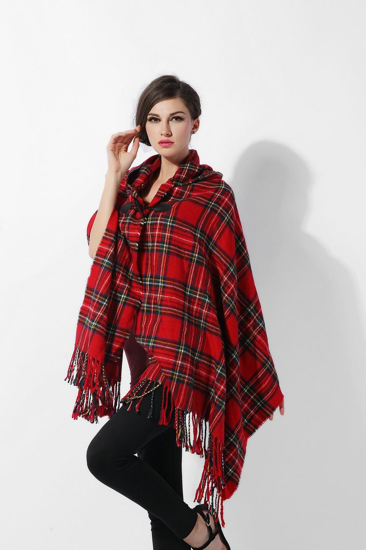 1441 Australia pashmina clothing and women dressing