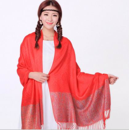 0002017 NEW PASHMINAS HOT SELL