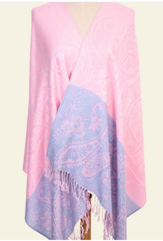 00 2017 Canada Pashmina Scarf For Women