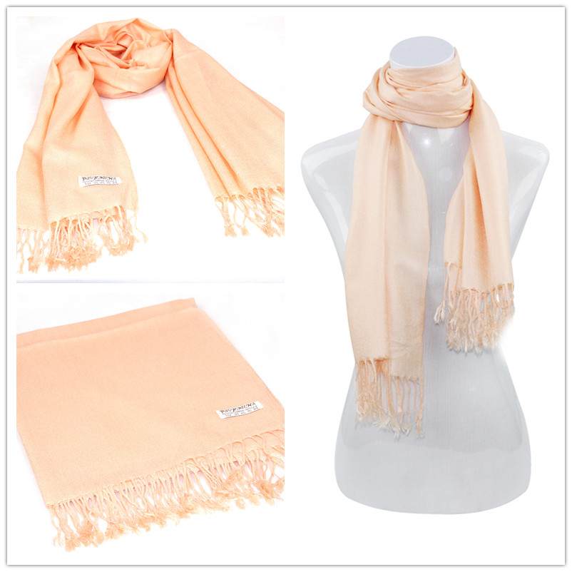SEO_COMMON_KEYWORDS Solid Color PASHMINAS 016