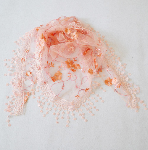SEO_COMMON_KEYWORDS UK style girls lace scarves