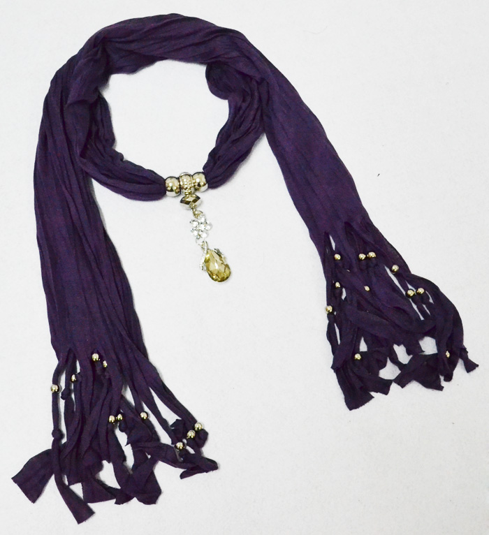 SEO_COMMON_KEYWORDS New York scarves cute pendant wholesale