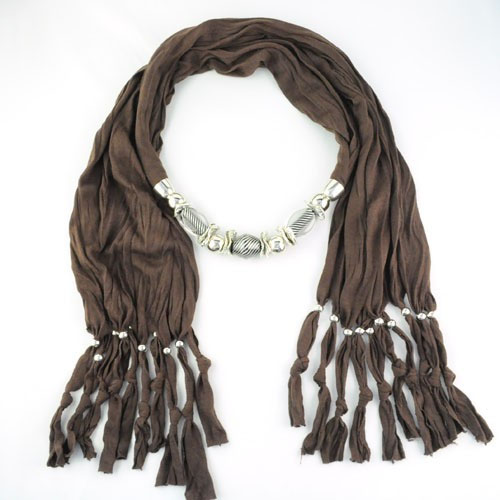 SEO_COMMON_KEYWORDS China wholesale jewelry scarves