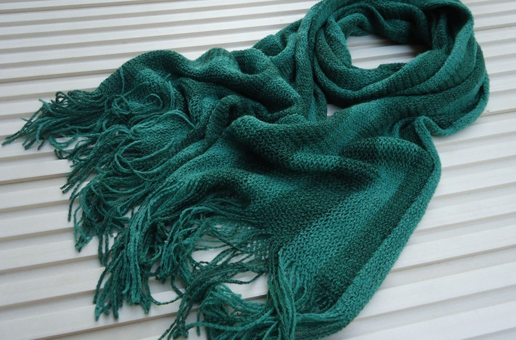 2013 Discount Polyester Scarf/Wrap Wholesale USA