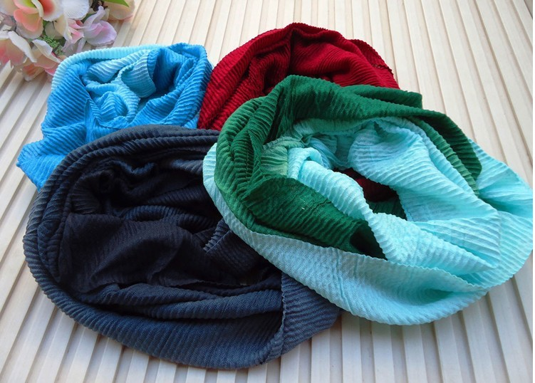 2013 Cheap Polyester Scarf/Wrap Wholesale UK