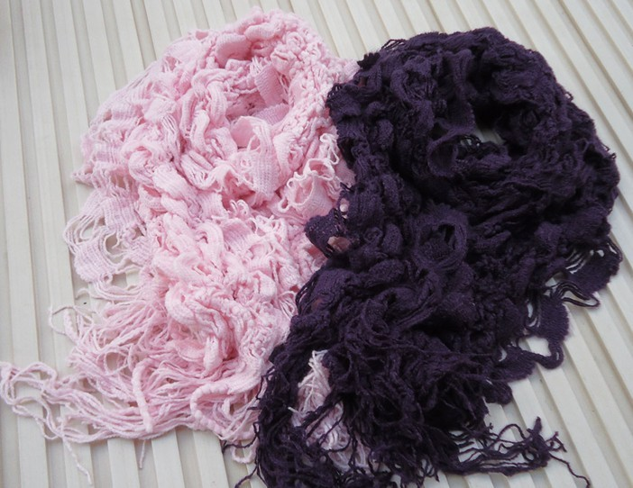 2013 Australia Lower Polyester Scarf/Wrap Wholesale CANADA