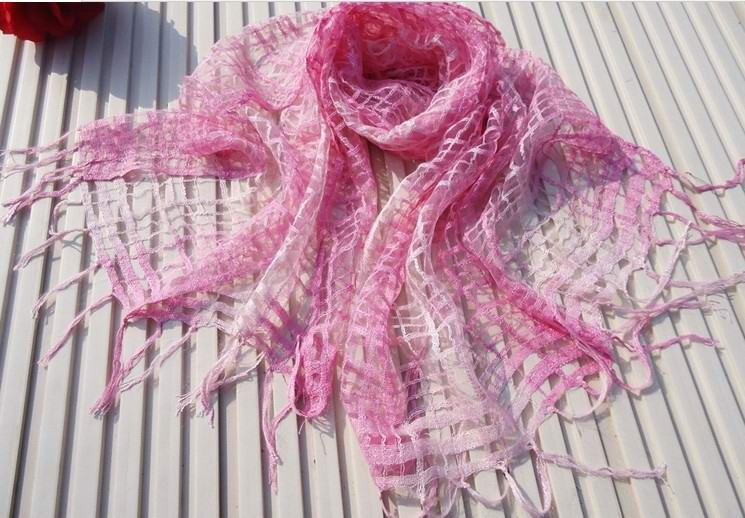 2013 Low Price Polyester Scarves Wholesale USA