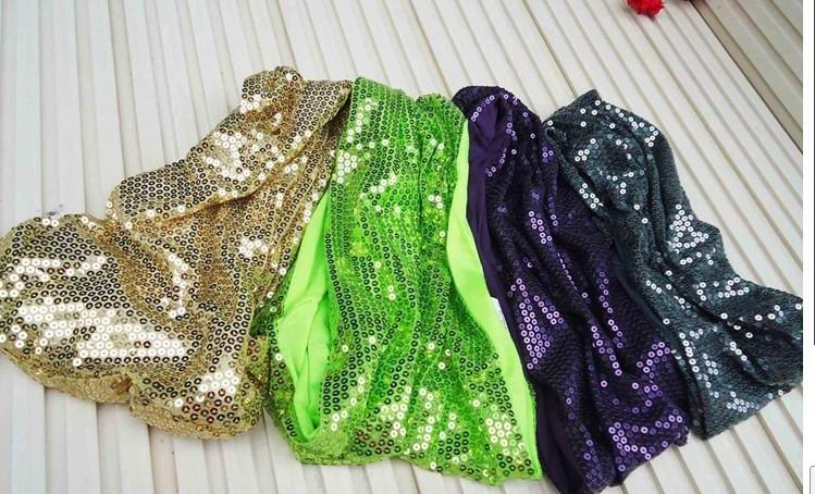 2013 Inexpensive Polyester Scarves Wholesale USA