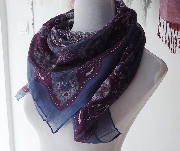 SEO_COMMON_KEYWORDS 2013 Australia Low price Polyester Scarf/Wrap For Sale CANADA