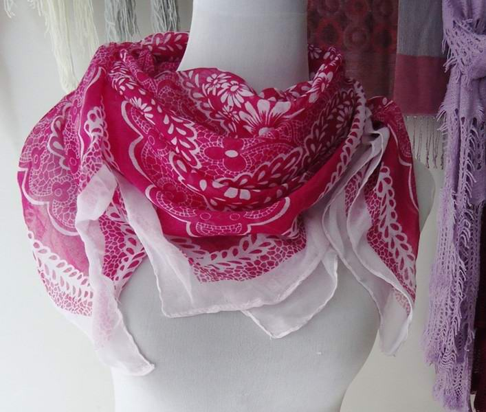 2013 Australia Low price Polyester Scarf/Wrap For Sale CANADA