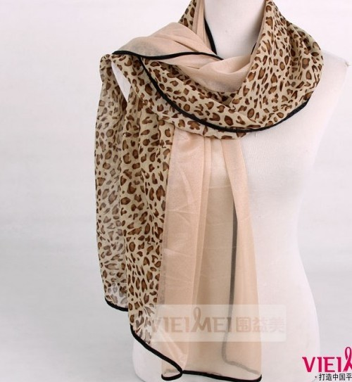 Fashion designs Polyester Scarves for sale