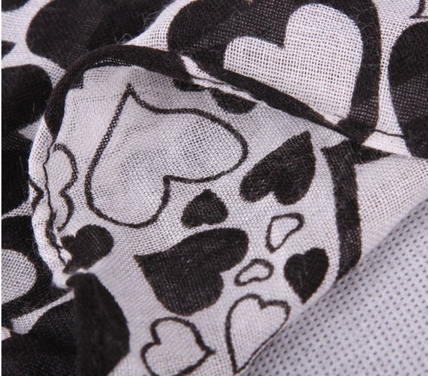 Buy cheap Polyester Scarves Online UK