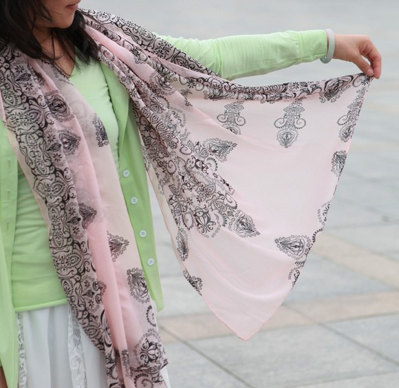 SEO_COMMON_KEYWORDS 1 Cheap Polyester Scarf Online Store