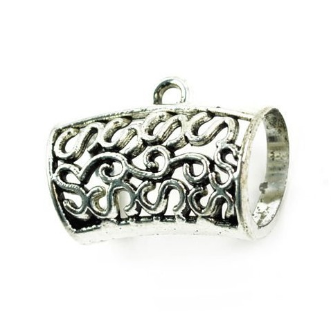 SEO_COMMON_KEYWORDS NEW Fashion classic Jewelry accessories Wholesale in usa