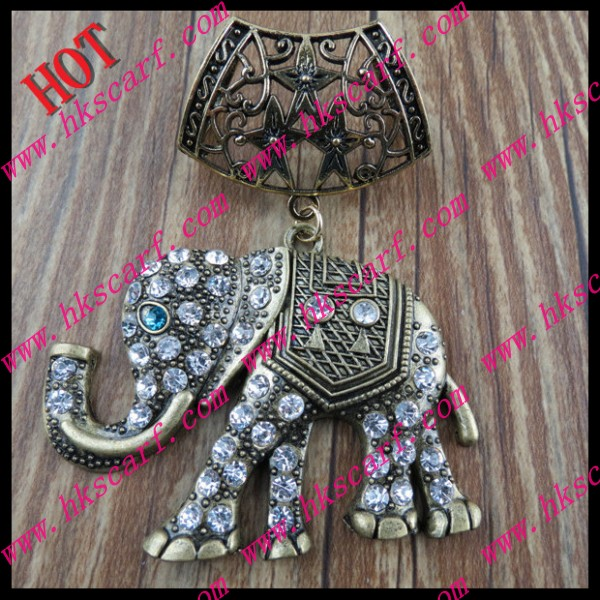 SEO_COMMON_KEYWORDS 059 Pendant For Scarf