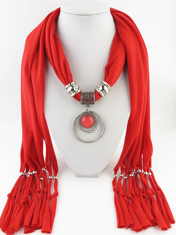 SEO_COMMON_KEYWORDS 001 Round pendants scarf