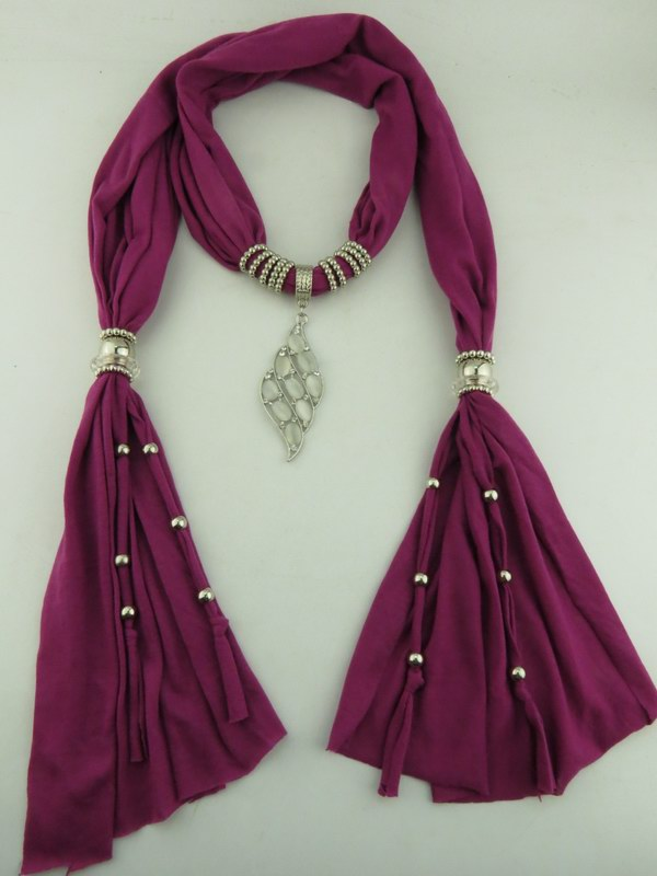 001 Best Designers Jewelry Scarf USA