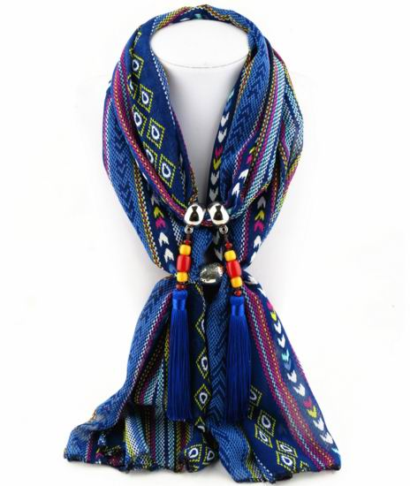 SEO_COMMON_KEYWORDS 001 2016 New Fashion Pendants Scarf
