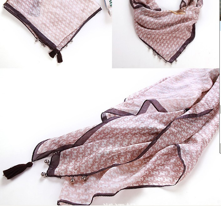 100% Mulberry 2013 silk wrap scarf wholesale cheap