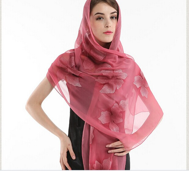 SEO_COMMON_KEYWORDS 010 Best Designer Silk Scarf