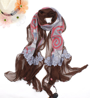SEO_COMMON_KEYWORDS Charming silk scarfs 2012 wholesale