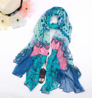SEO_COMMON_KEYWORDS Luxury patchwork shawls scarf