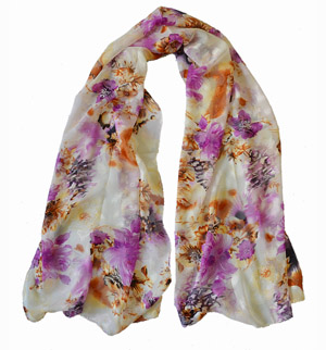 SEO_COMMON_KEYWORDS Silk chiffon scarf wholesale