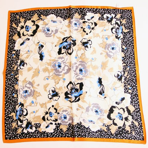 SEO_COMMON_KEYWORDS Neck Scarf Silk Scarf bandanas