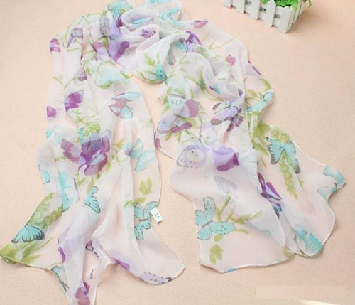 2013 Spring scarf China wholesale