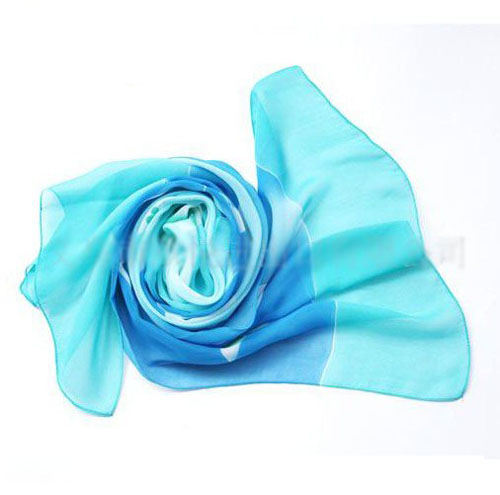 SEO_COMMON_KEYWORDS Japan scarves wholesale