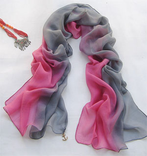 SEO_COMMON_KEYWORDS wholesale silk scarf for women