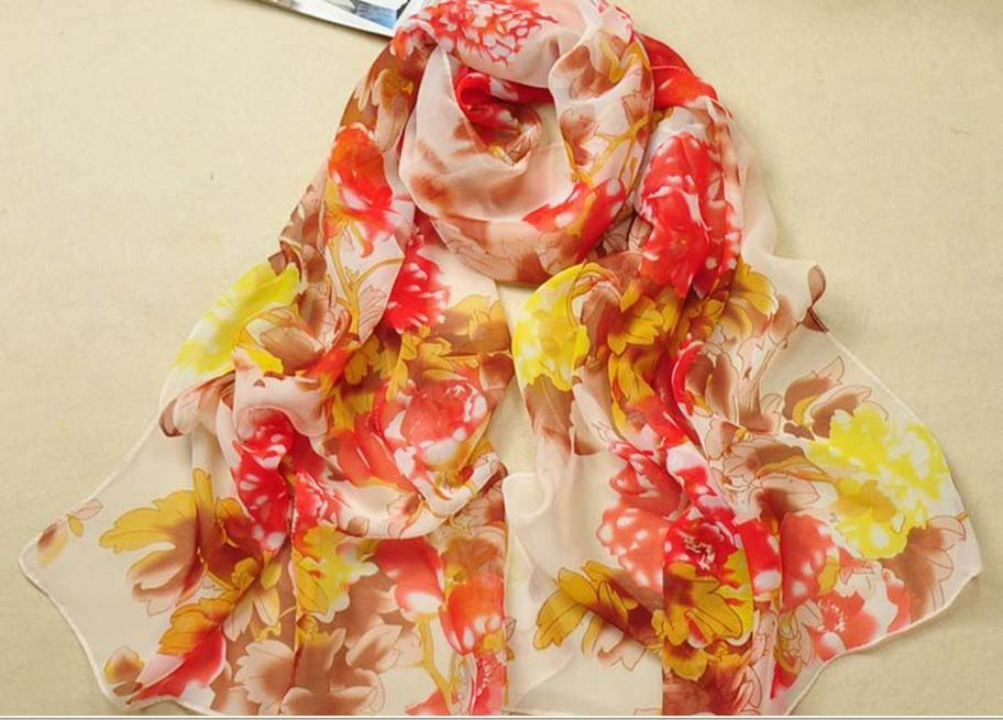 SEO_COMMON_KEYWORDS Countryside style silk scarfs for women USA
