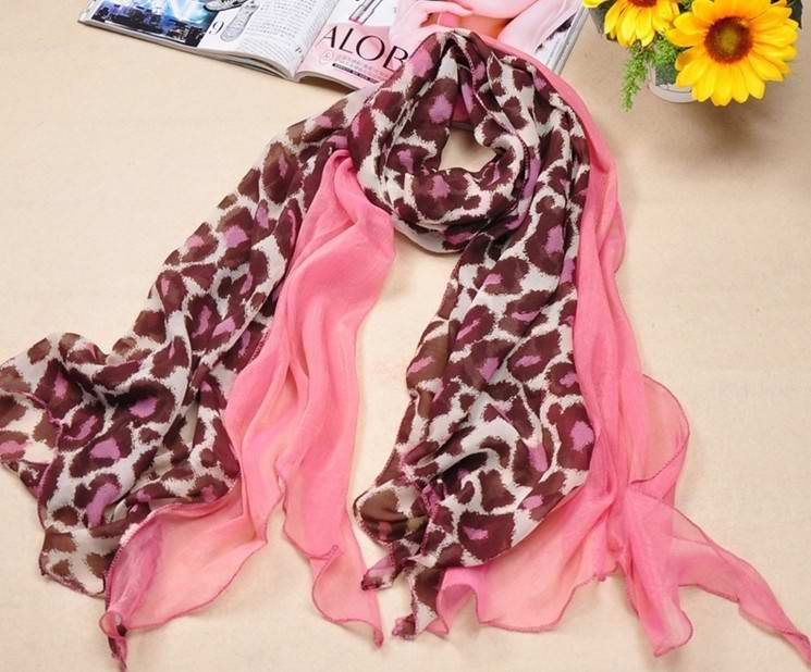 SEO_COMMON_KEYWORDS 2013 Hot selling silk scarves wholesale in Paris