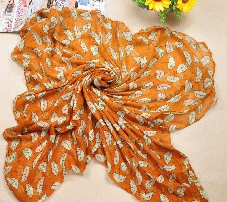 Soft Like Silk Shawl/Wrap/Scarf Wholesale USA